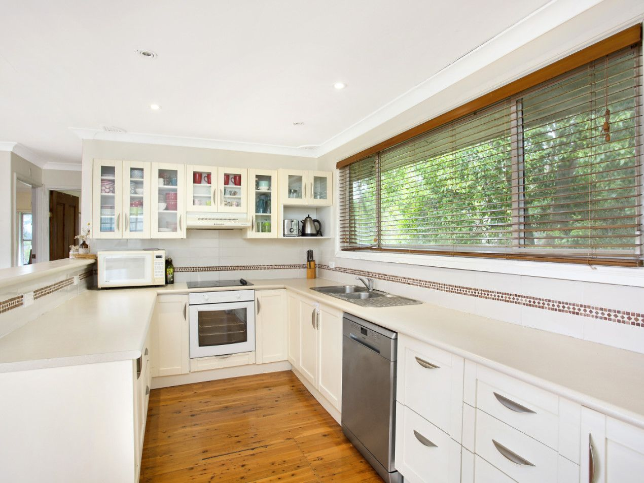 144 Somerville Road, Hornsby Heights NSW 2077, Image 2