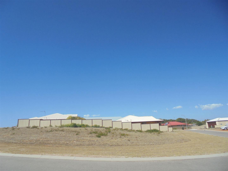 11 Premier Circle, Dongara WA 6525, Image 2