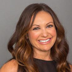 Jessica Campbell, Sales representative