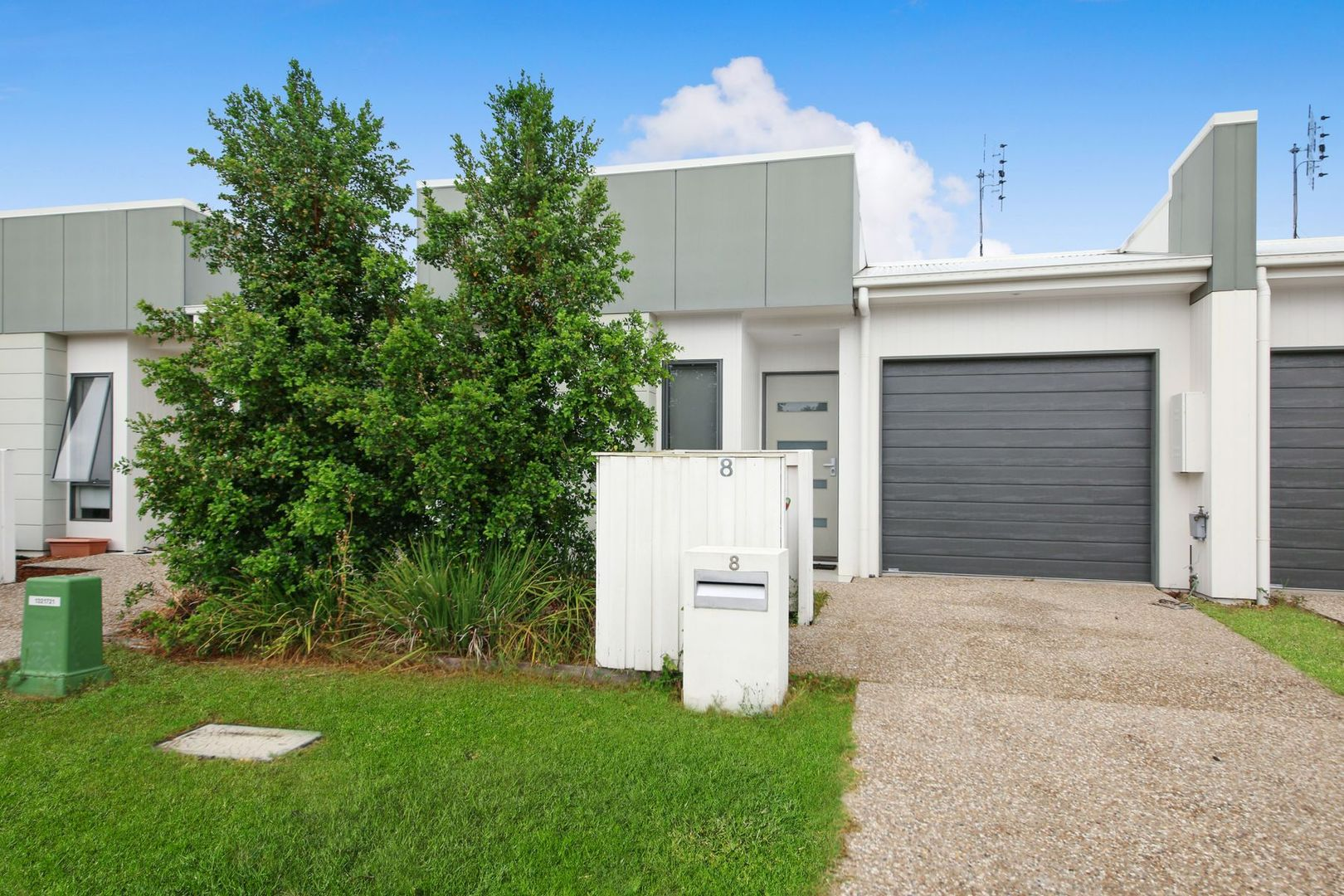8 Honey Street, Caloundra West QLD 4551, Image 0