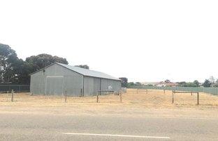 Picture of 43 Commerce, Murray Bridge SA 5253