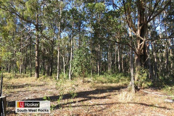 Picture of Lot 1 Hills Lane, BARRAGANYATTI NSW 2441