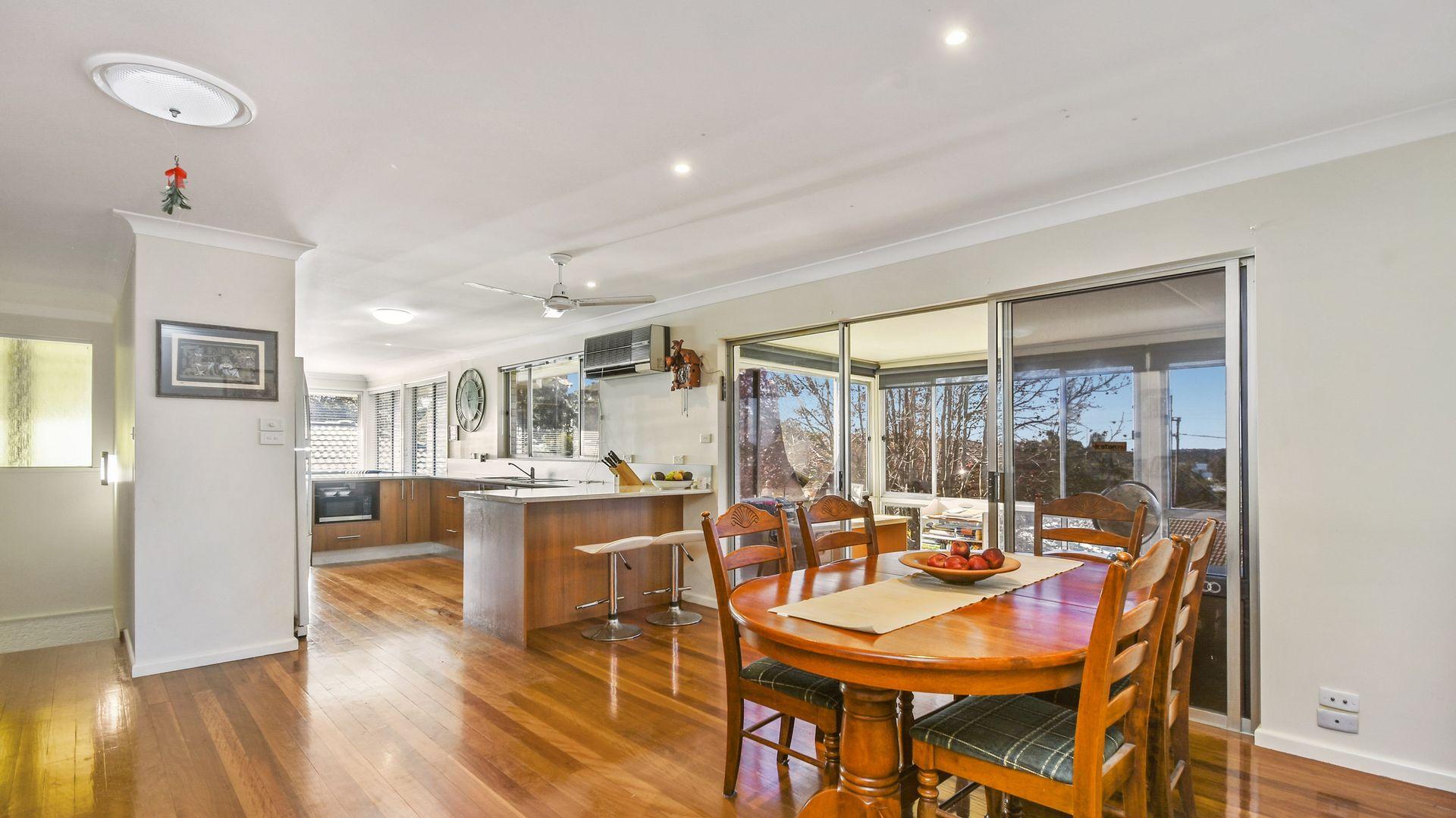 27 Peach Grove, Laurieton NSW 2443, Image 1