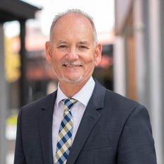 Len Allington, Senior Sales Partner