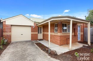 Picture of 2/16 Westcott Street, Newtown VIC 3220
