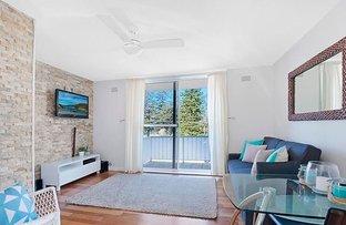 Picture of 4/48 Seabeach Avenue, Mona Vale NSW 2103