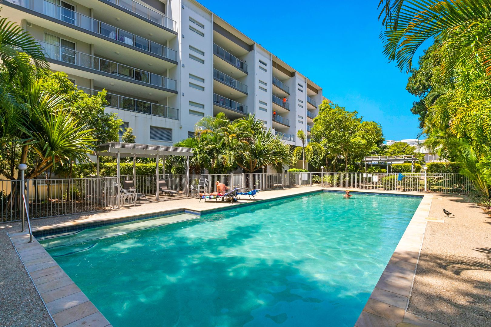 12/7-13 Shore Street East, Cleveland QLD 4163, Image 2