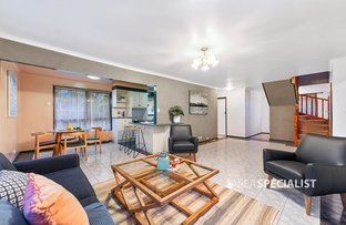 Picture of 4 Pamela Court, Springvale South VIC 3172