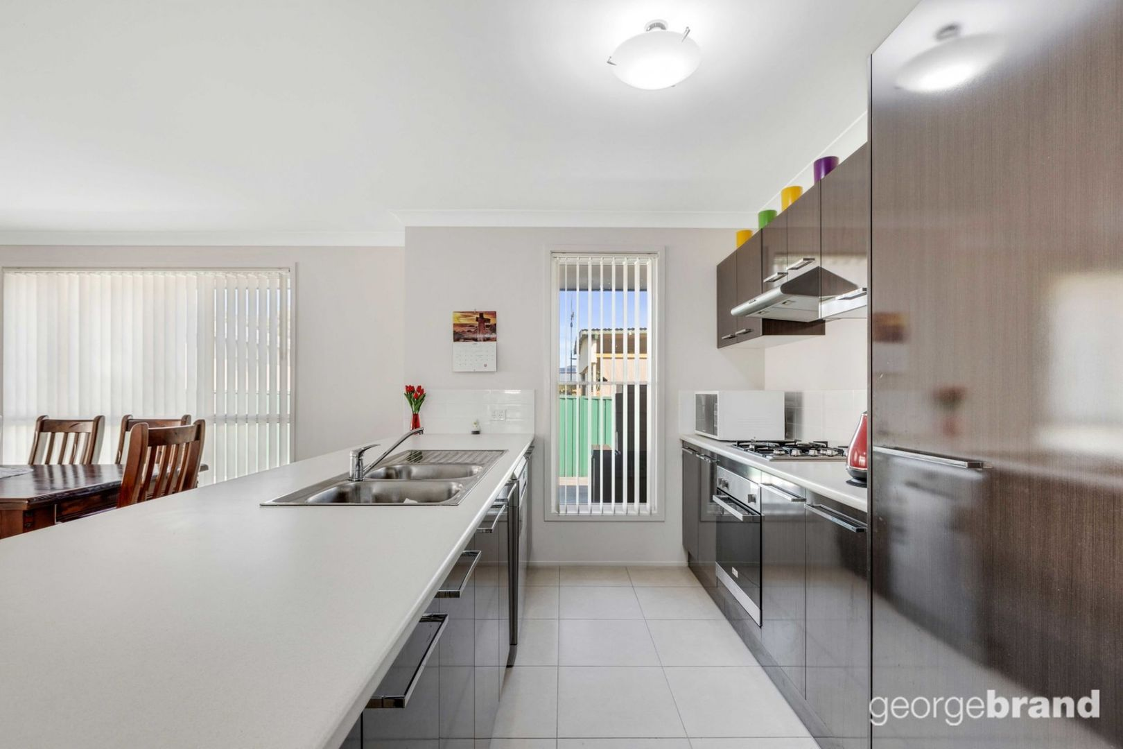 109 Evans Road, Noraville NSW 2263, Image 1