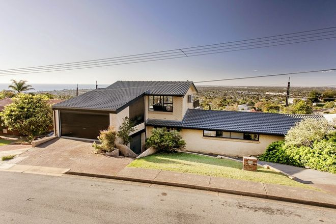 Picture of 3 Murat Street, SEAVIEW DOWNS SA 5049