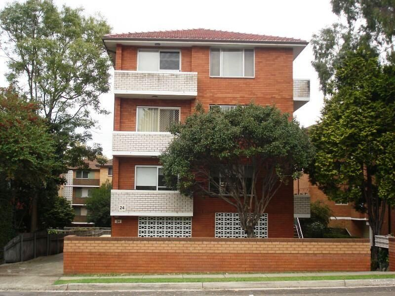 9/24 Orchard Street, West Ryde NSW 2114, Image 0