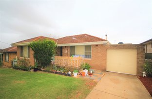 Picture of 31 Leavenworth Drive, Mount Austin NSW 2650