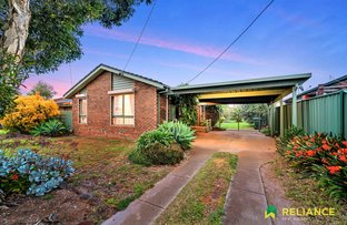 Picture of 193 Morris Road, Hoppers Crossing VIC 3029