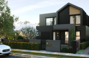 Picture of 88 Victoria Road, Northcote VIC 3070