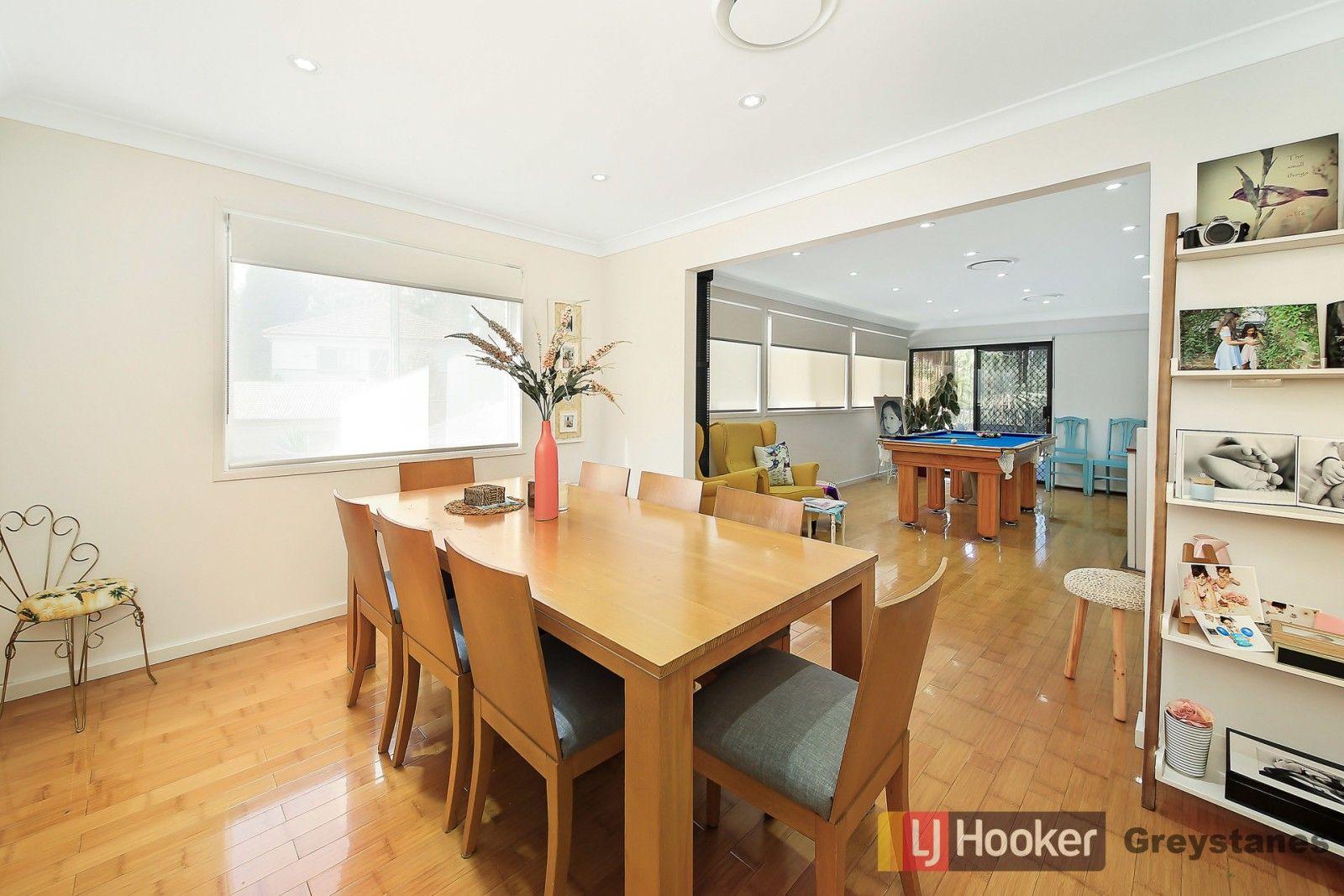 49 Benaud Street, Greystanes NSW 2145, Image 1
