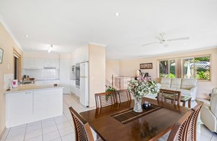 Picture of 18 Federation Drive, Terranora NSW 2486