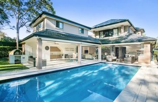 Picture of 75 Highfield Rd, Lindfield NSW 2070