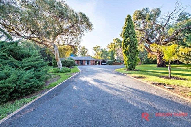 Picture of 9 Davis  Drive, NARROMINE NSW 2821