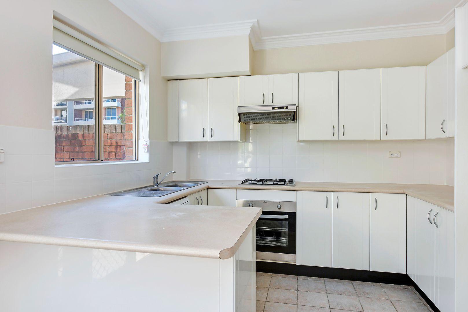 9/29-31 Romsey Street, Waitara NSW 2077, Image 0