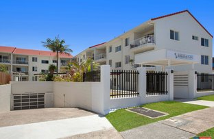 Picture of 23/300 The Esplanade, Burleigh Heads QLD 4220