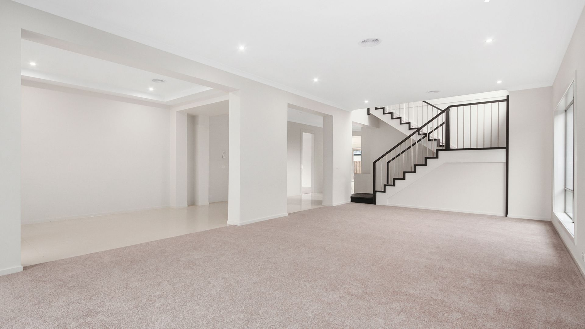 18 Lucy Crescent, Officer VIC 3809, Image 1