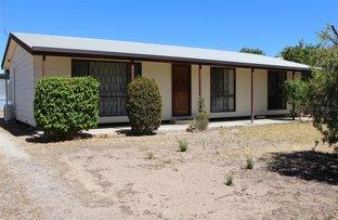 Picture of 10 Killmier Terrace, Bordertown SA 5268