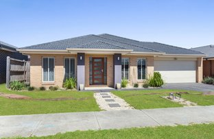 Picture of 43 Golf Links Drive, Beveridge VIC 3753