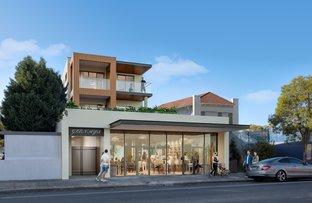 97 Glenayr Avenue, Bondi Beach NSW 2026