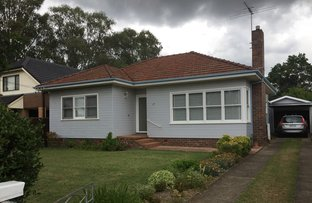 Picture of Kingswood NSW 2747