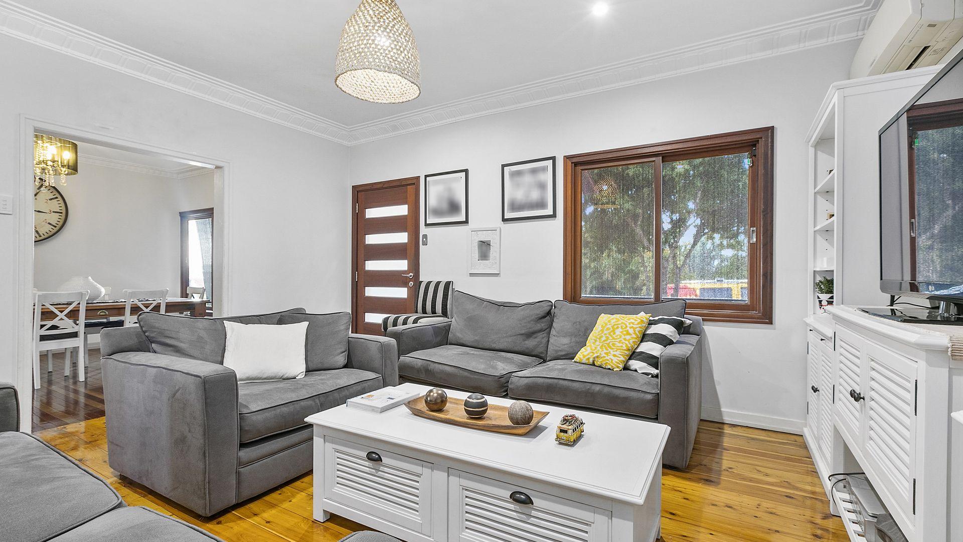 25 Bracken Street, Moorooka QLD 4105, Image 2