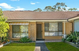 Picture of 5/28 Deaves Road, Cooranbong NSW 2265