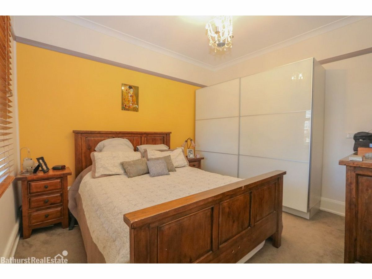 173 Seymour Street, Bathurst NSW 2795, Image 2