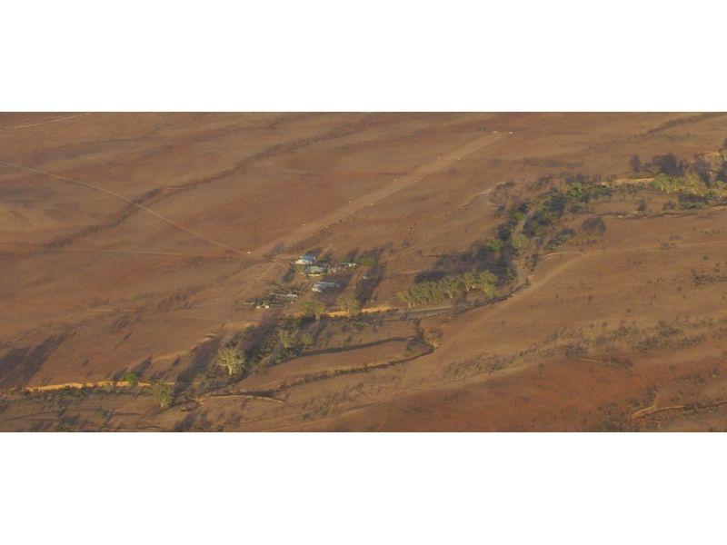 1259 Marron Road, Cradock SA 5432, Image 0