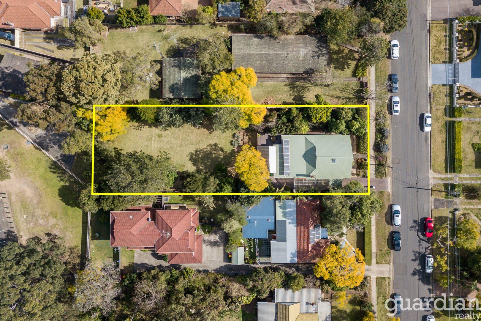 20 Mary Street, Northmead NSW 2152, Image 1