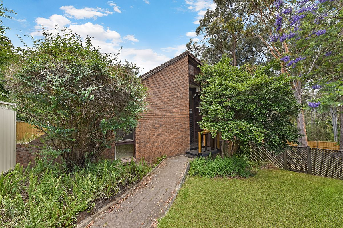 11 Julia Close, Cherrybrook NSW 2126, Image 1