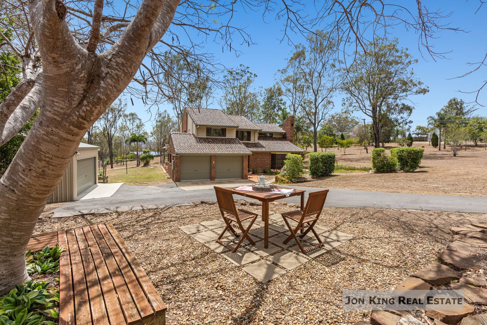 6 Stacey Drive, Boonah QLD 4310, Image 2