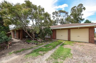 Picture of 20 Carole Drive, Kootingal NSW 2352