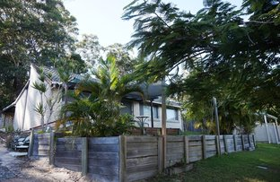 Picture of 19 Green Valley Drive Dr, Rainbow Beach QLD 4581