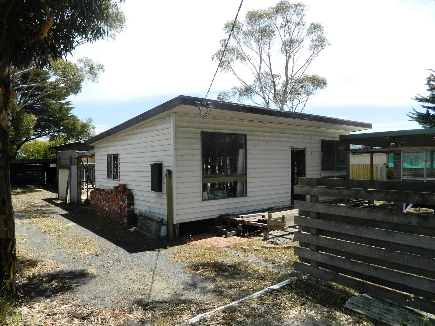 32 Whiting Avenue, Indented Head VIC 3223, Image 0