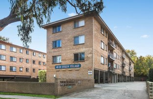 Picture of 16/48 Trinculo Place, Queanbeyan NSW 2620