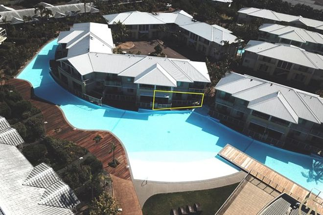 Picture of 179/265 Sandy Point Road, SALAMANDER BAY NSW 2317