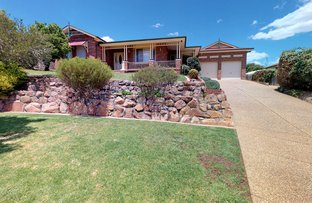 Picture of 5 Wandoo Place, Bourkelands NSW 2650