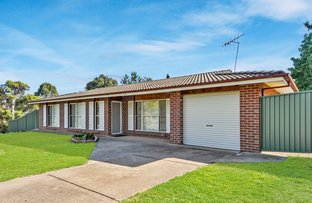 Picture of 22 Miller Street, Windradyne NSW 2795