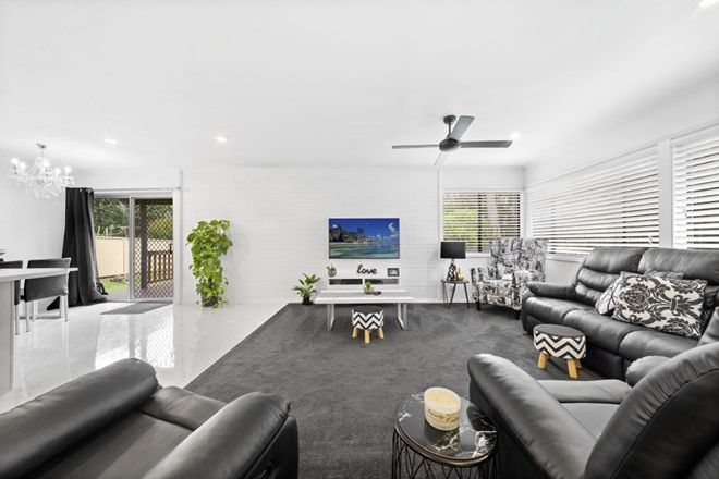Picture of 1/2 Lakewood Avenue, GREEN POINT NSW 2251