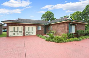 Picture of 1/135 Scott Street, Shoalhaven Heads NSW 2535