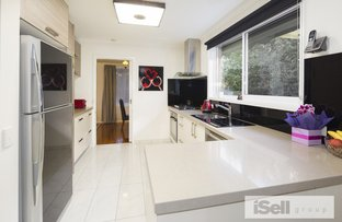 Picture of 4 Walden Court, Springvale South VIC 3172