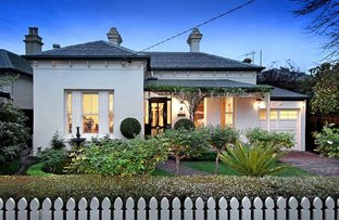 83 Outer Crescent, Brighton VIC 3186