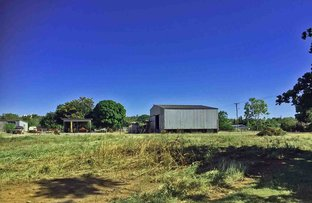 Picture of 16 TOWER STREET, Chillagoe QLD 4871