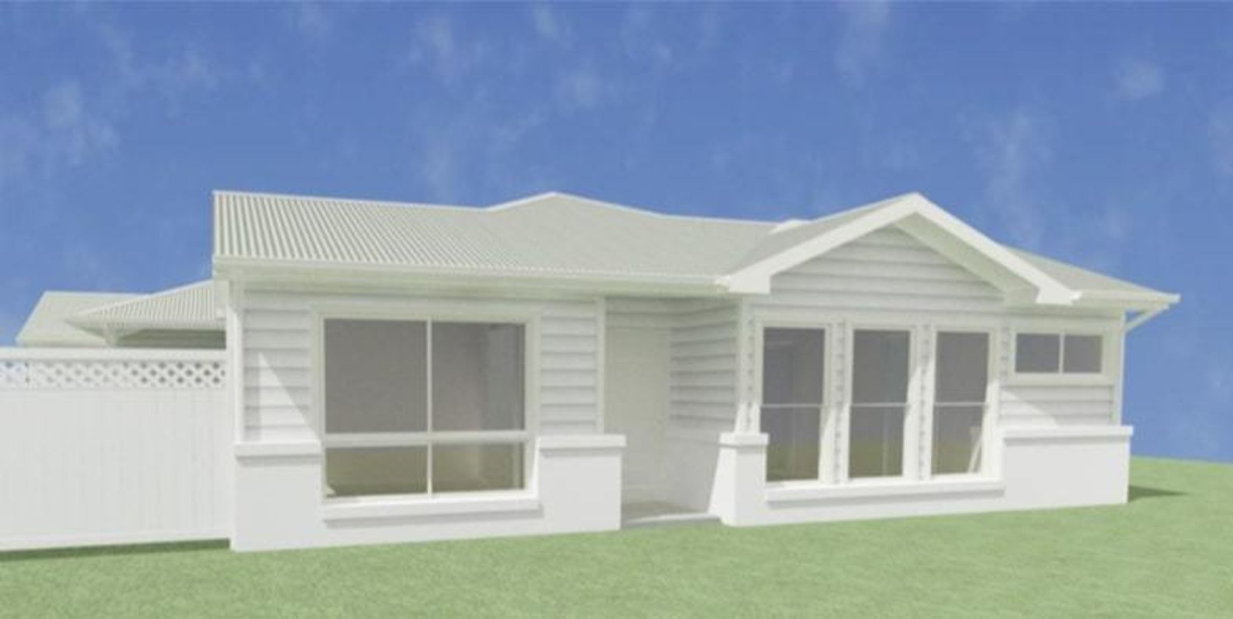 24 Neiwand Street, Kearneys Spring QLD 4350, Image 2