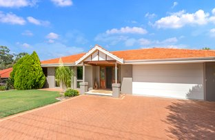 Picture of 8 Hester Way, Greenwood WA 6024